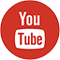 Youtube (Channel) icon