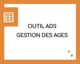 ads-age