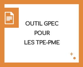 outil-gpec-pme