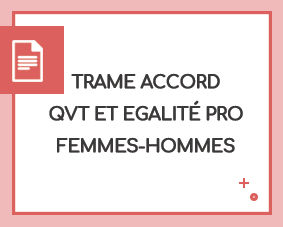 trame-qvt