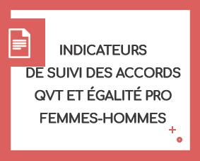 indicateurs-qvt