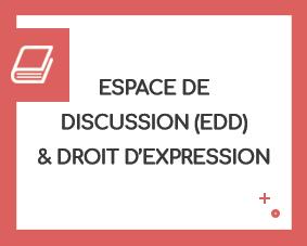 edd-expression