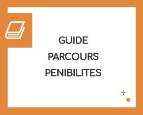 guide-penibilite