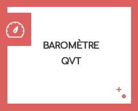 barometre-qvt