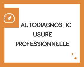 autodiag-up