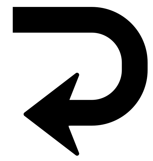 arrow-back