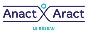 Réseau Anact-Aract