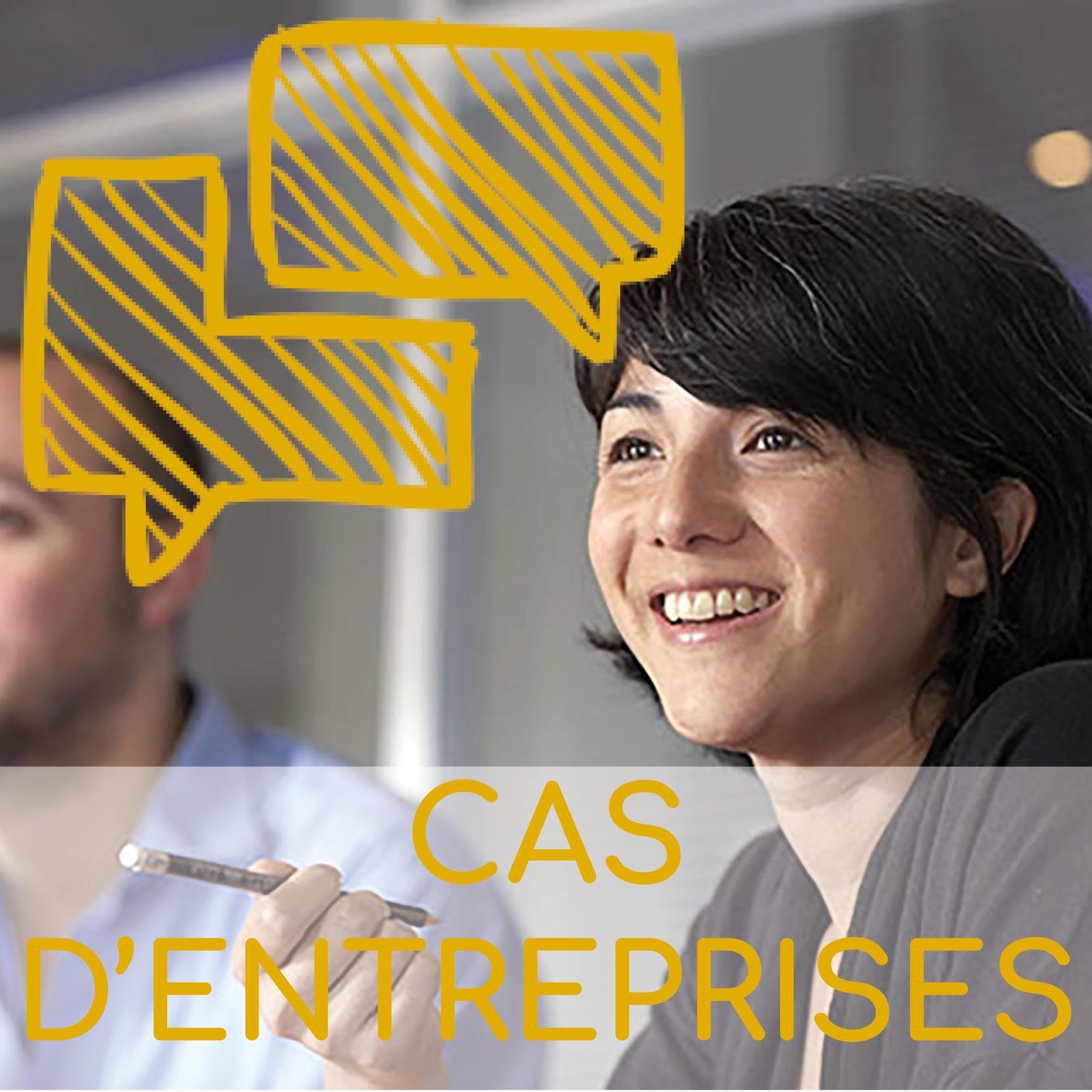 CAS-CSE