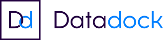 logo Data-dock