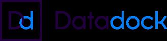 logo Data-dock