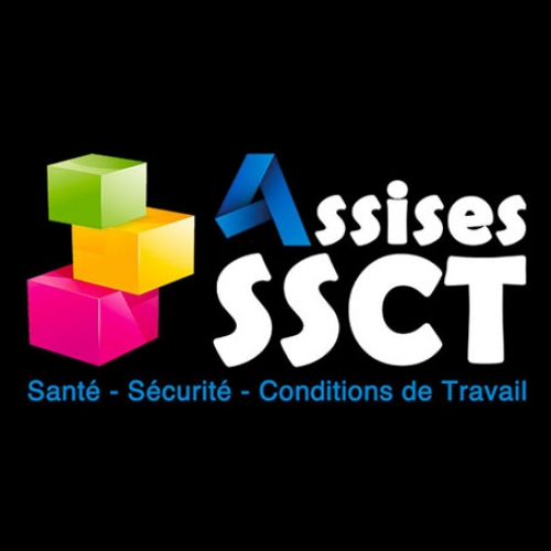 Assises, Assises CHSCT, CHSCT, QVT, qualité de vie au travail, stade de france, réseau, anact, aract, réseau anact-aract