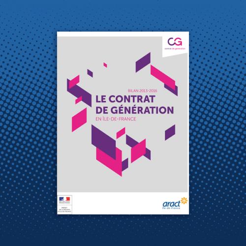 bilan-contrat-gen-2013-2016.png