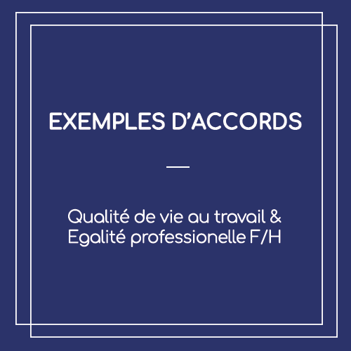 exemples-accords-qvt-ep