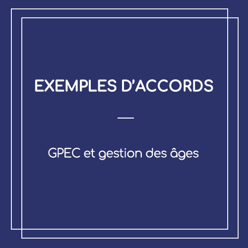 exemples-accords-gpec-gestion-ages