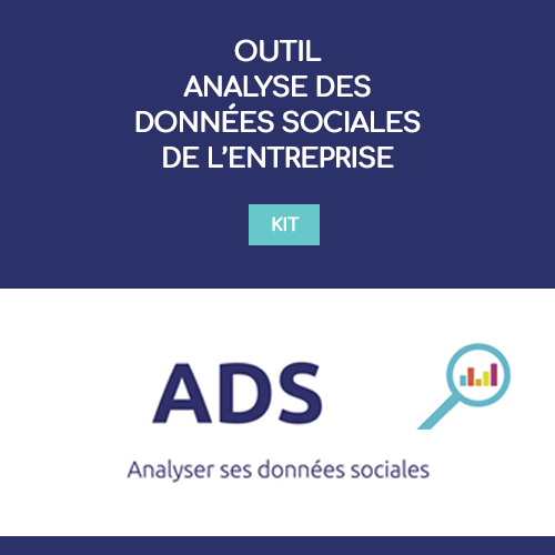 Analyse_donnes_sociales