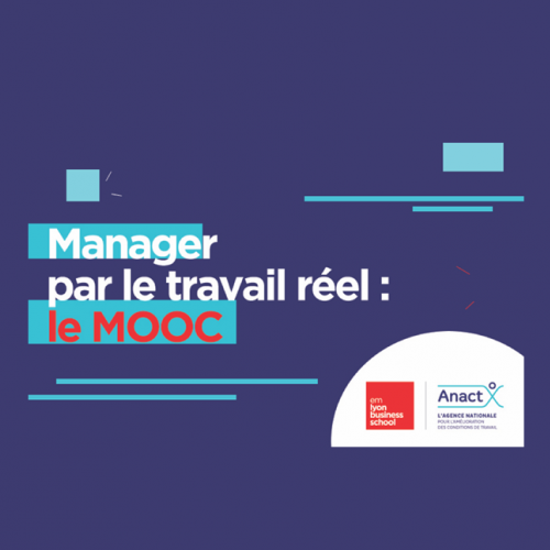 mooc-manager-travailreel