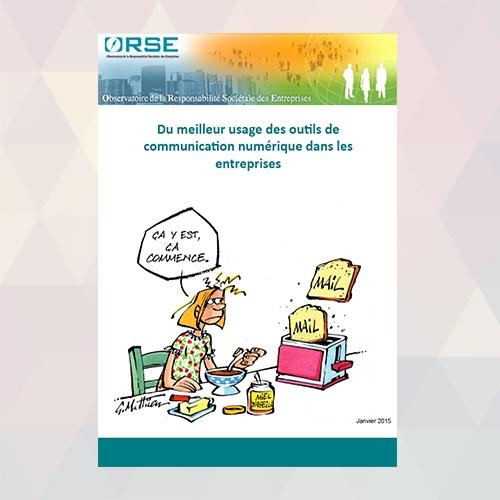 Guide-ORSE-Numérique