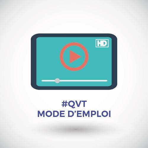 QVT_mode.jpg