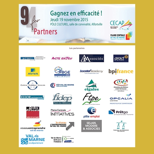 9forpartners