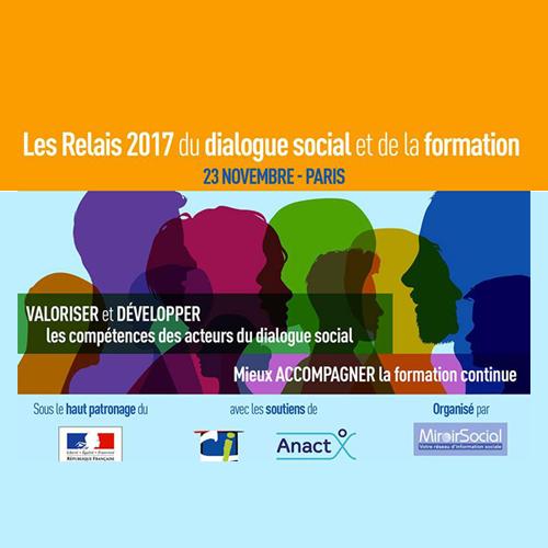 Relais-dialoguesocial-formation
