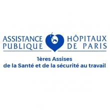 assises, santé, sécurité, travail, paris, ap hp, ap-hp, aract île-de-france, aract idf, qvt, qualité de vie au travail, établissements de santé