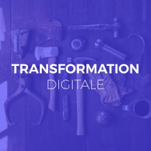 Transformation digitale.jpg