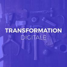 Transformation digitale.jpg
