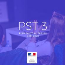 PST3.jpg