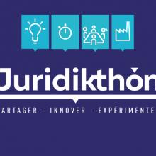 logo_juridikthon