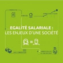 seminaire_egalite_salariale