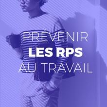Atelier RPS