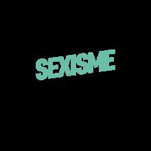 sexisme, sexisme pas notre genre, lutte, égalité professionnelle, femmes, hommes