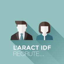 Aract-IDF-recrute