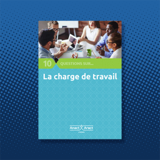 10-questions_Charge-de-Travail