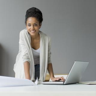 égalité appui conseil hommes femmes