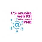 @nnuaire web RH