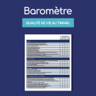 Baromètre QVT