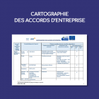 Cartographie-accord
