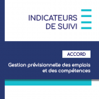 Indicateurs suivi GPEC