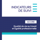 Indicateurs-suivi-qvt-ep