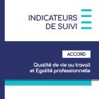 Indicateurs-suivi-qvt-ep