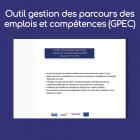 Outil_GPEC