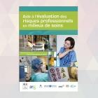 Guide santé aract idf
