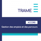 trame-accord-gestion-emplois-parcours-ages