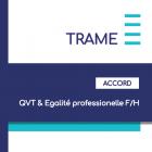 Trame-accord-QVT-EP