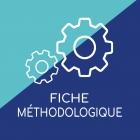 fiche_methodo