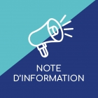 vignette_note