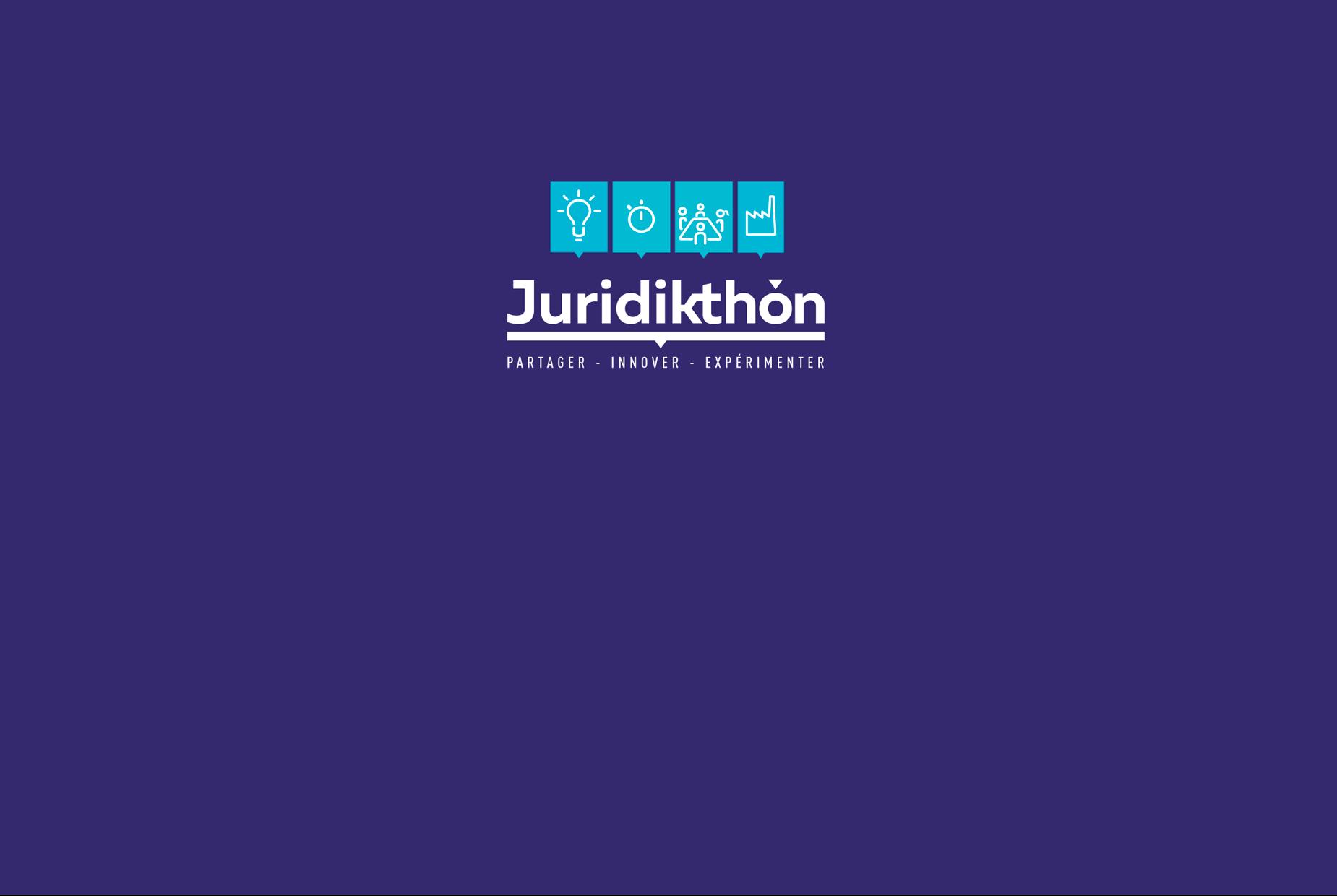 juridikthon 2019