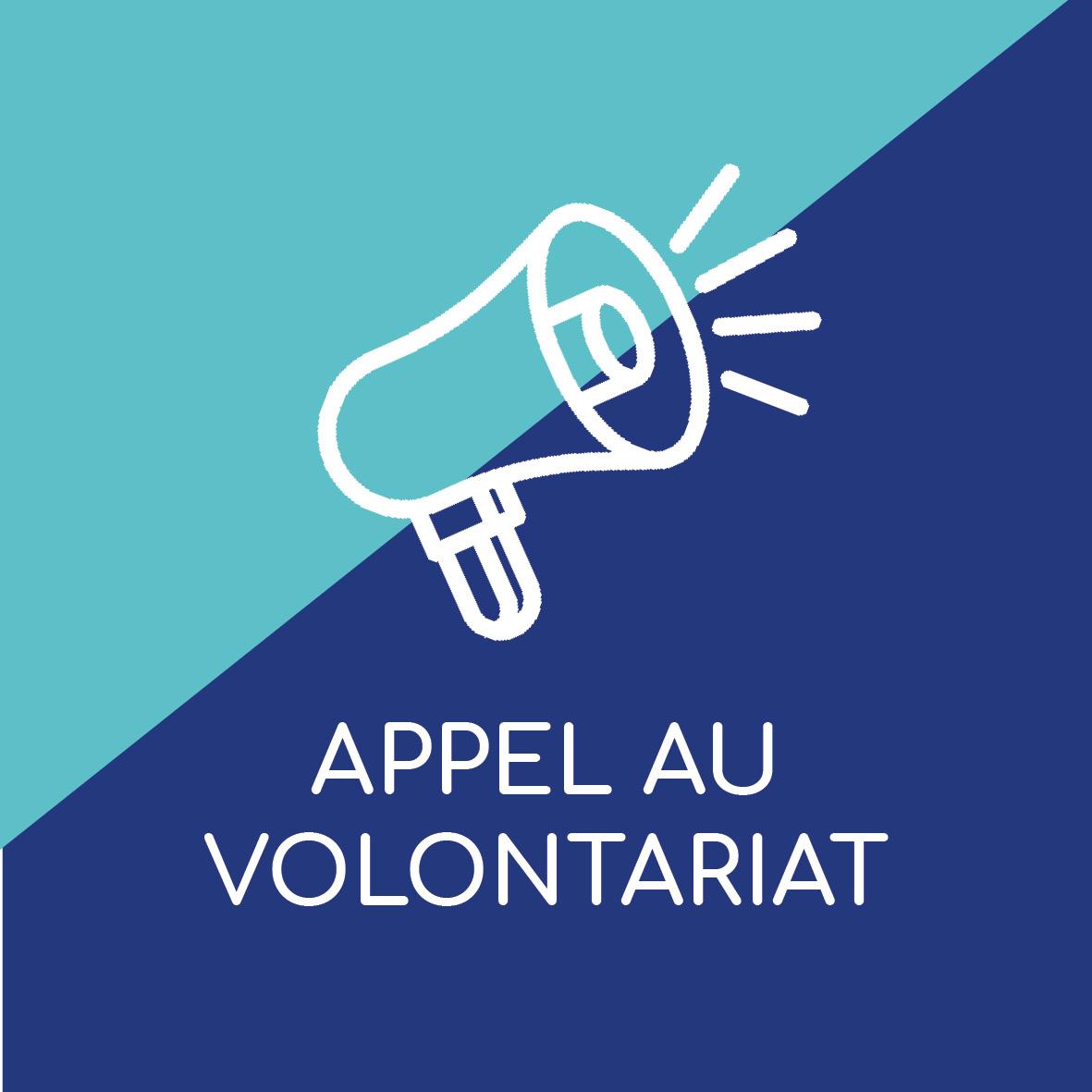 vignette_volontariat
